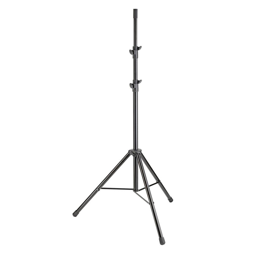 KM24645 - Lighting stand