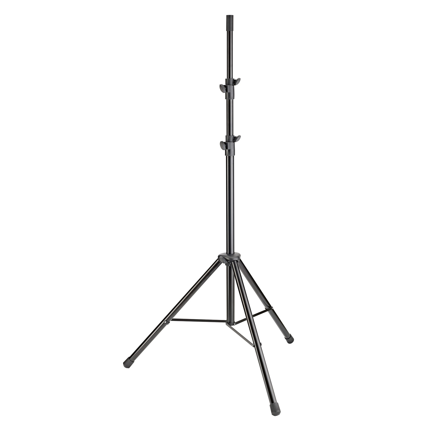 KM24645 - Lighting stand
