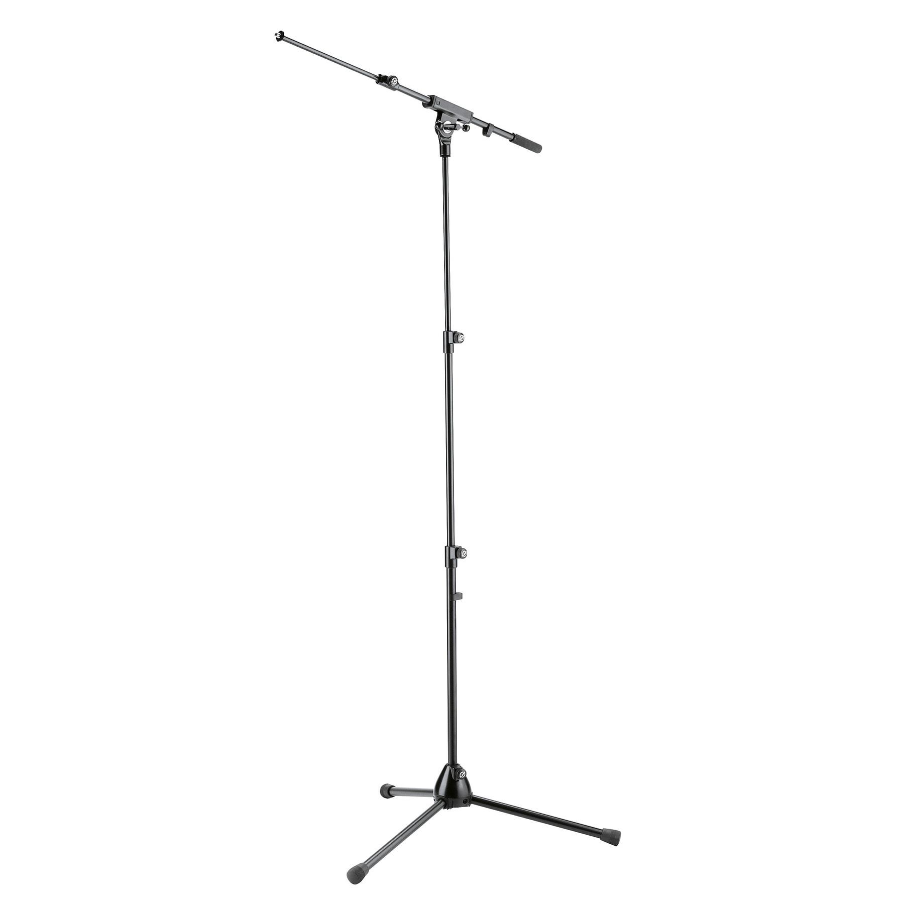 KM252 - Microphone stand