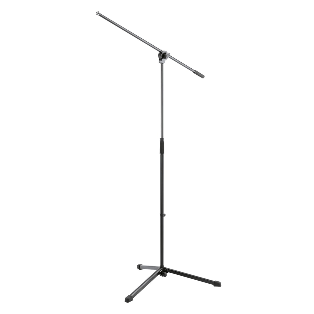 KM25400 - Microphone stand