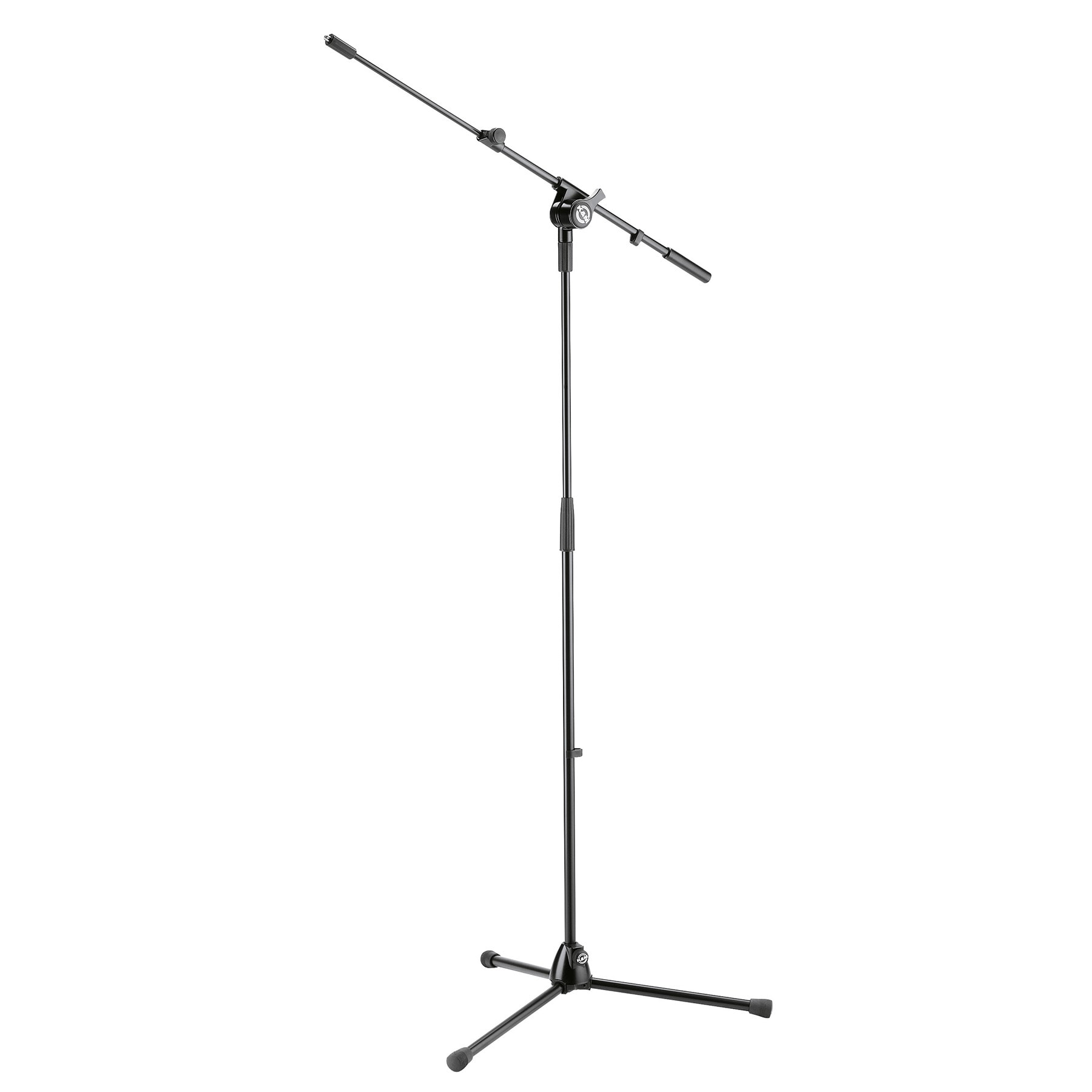 KM25600 - Microphone stand
