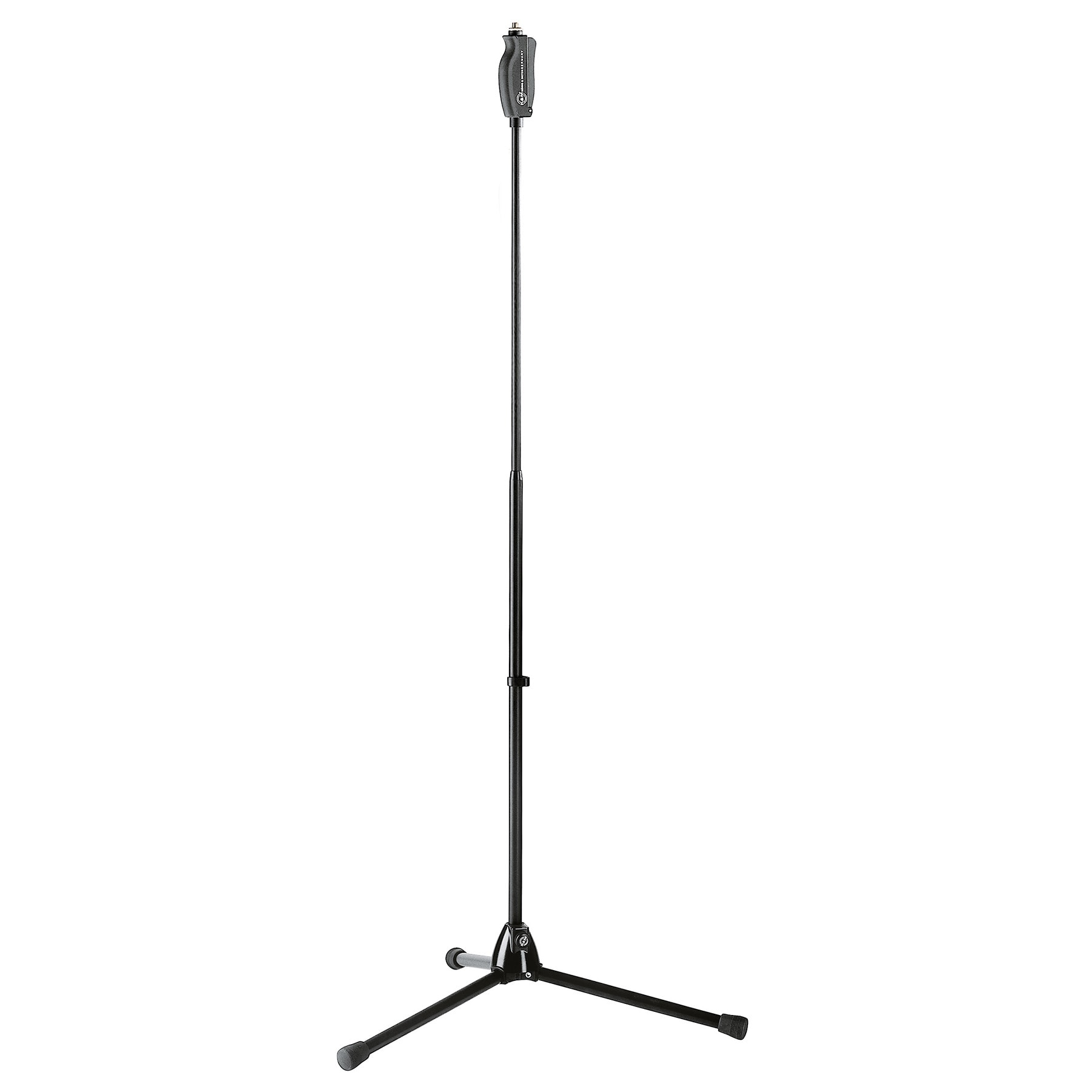 KM25680 - One hand microphone stand