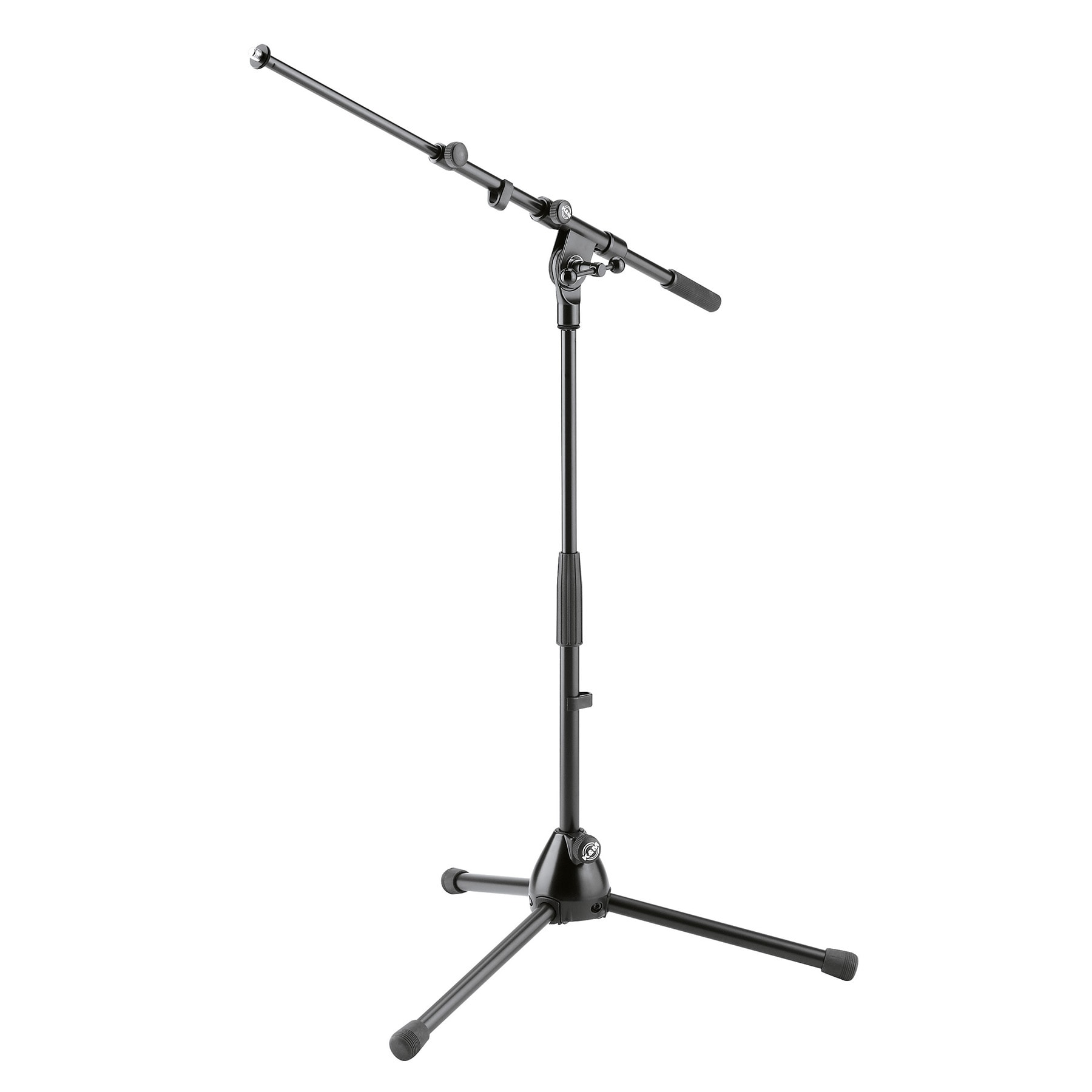 KM259 - Microphone stand