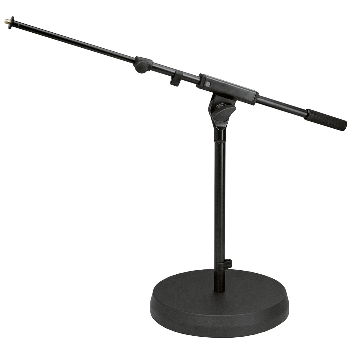 KM25960 - Microphone stand