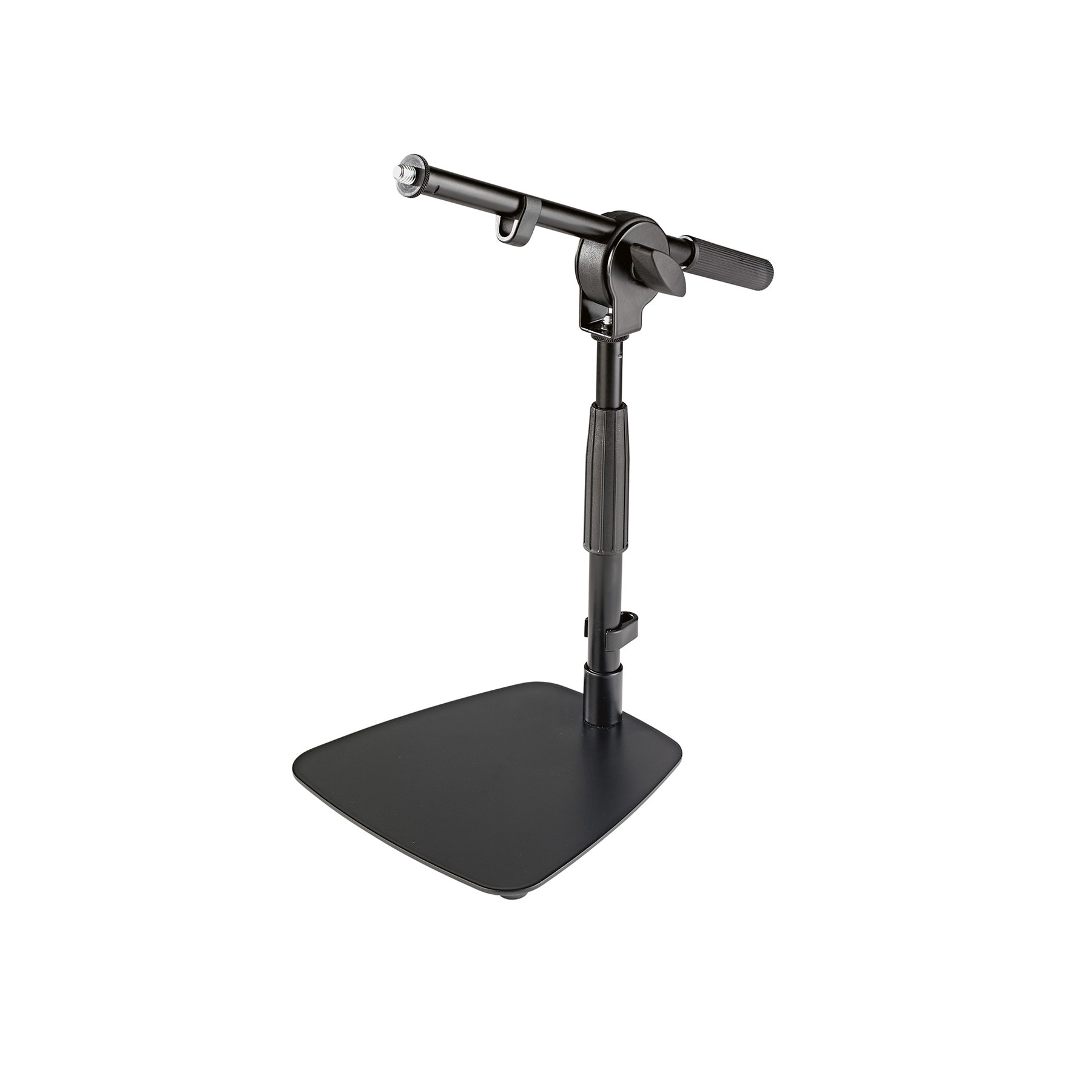 KM25995 - Table- /Floor microphone stand
