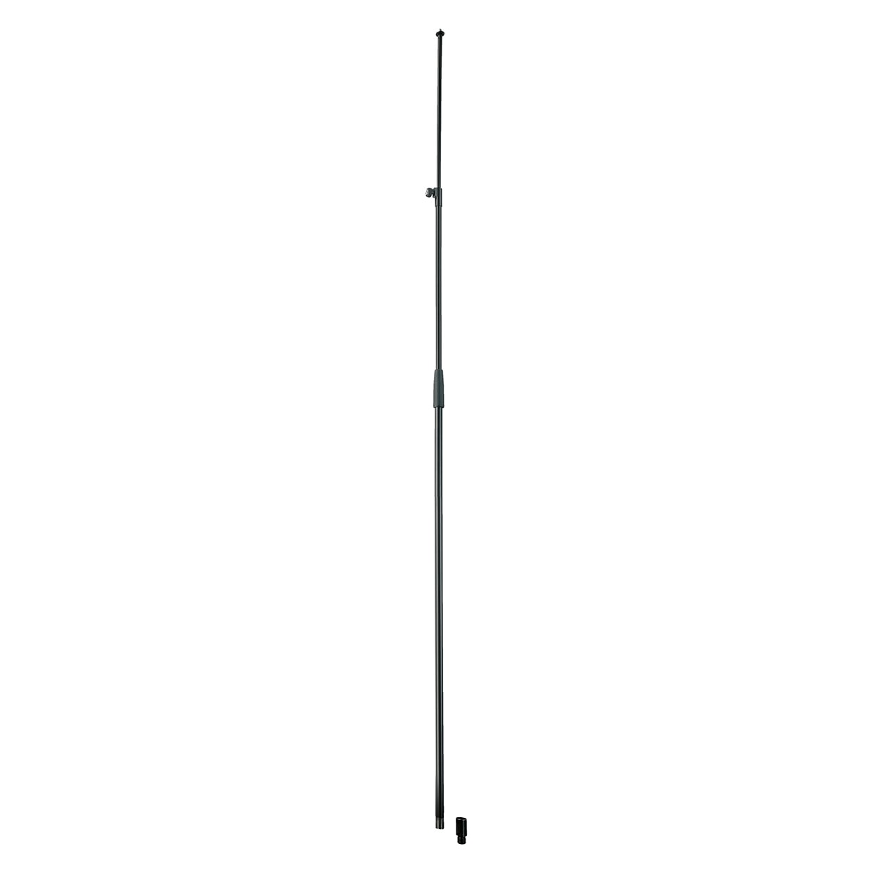 KM26007 - Microphone stand - Tube combination
