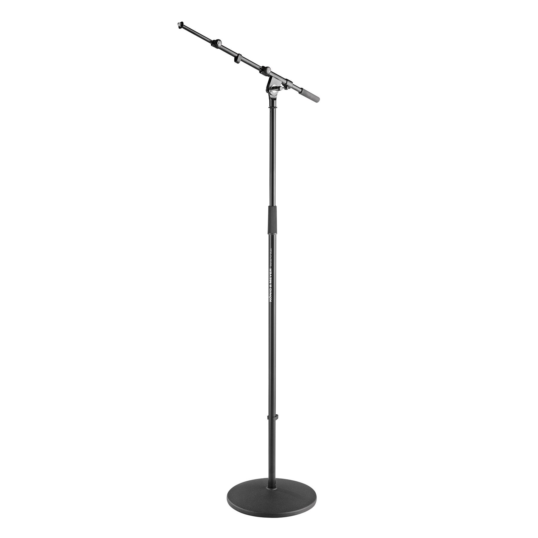 KM26145 - Microphone stand