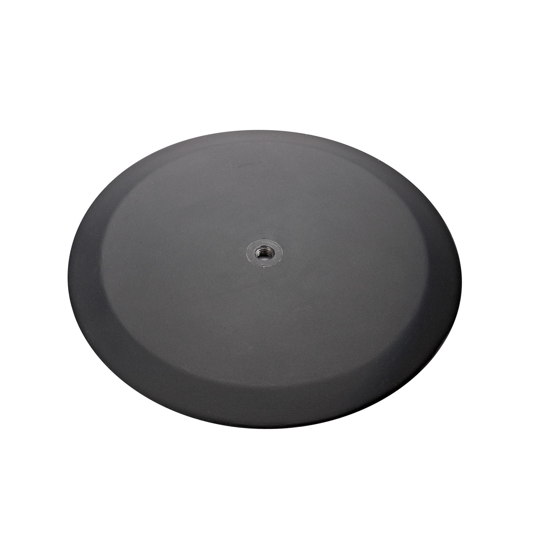 KM26700 - Base plate