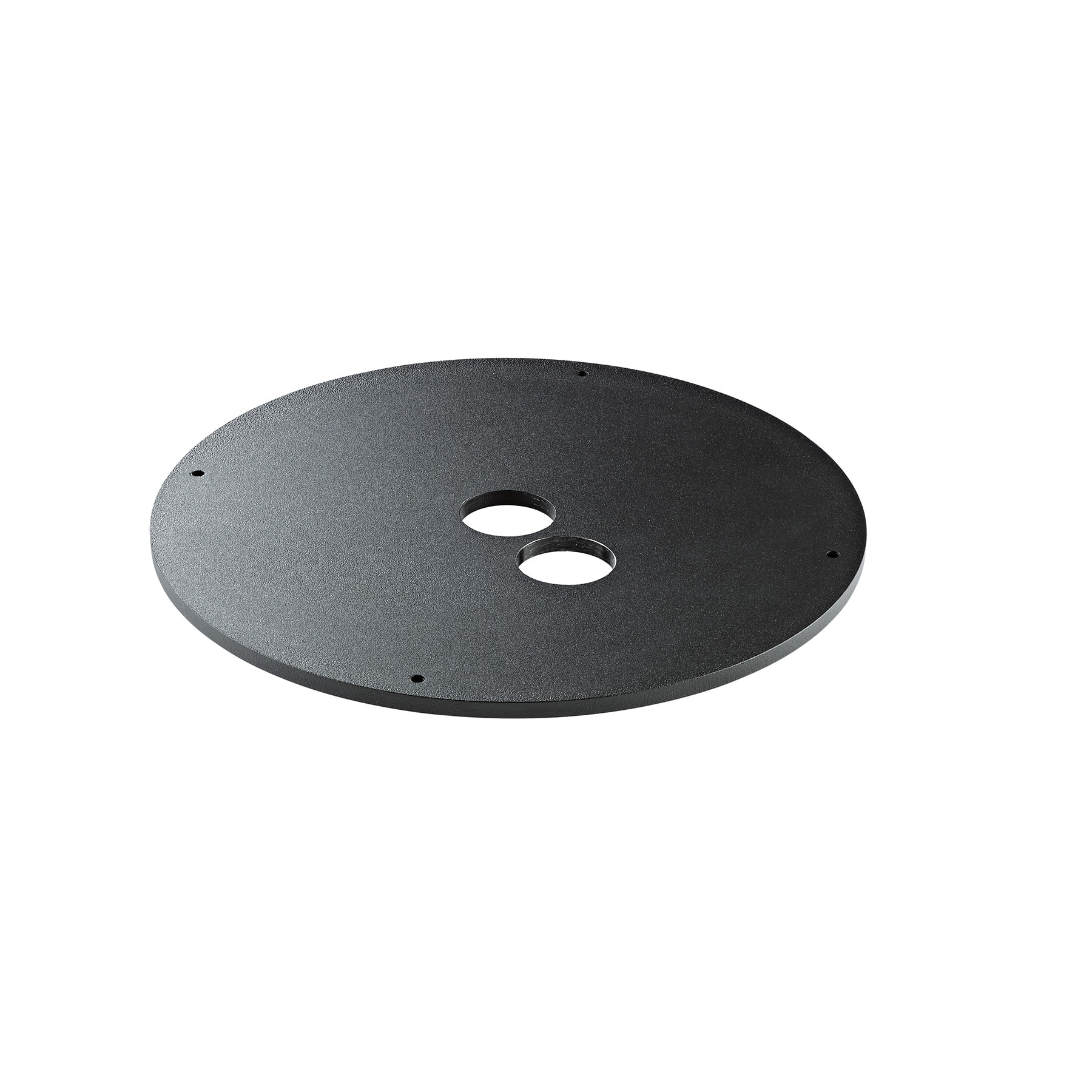 KM26709 - Additional weight for base plates