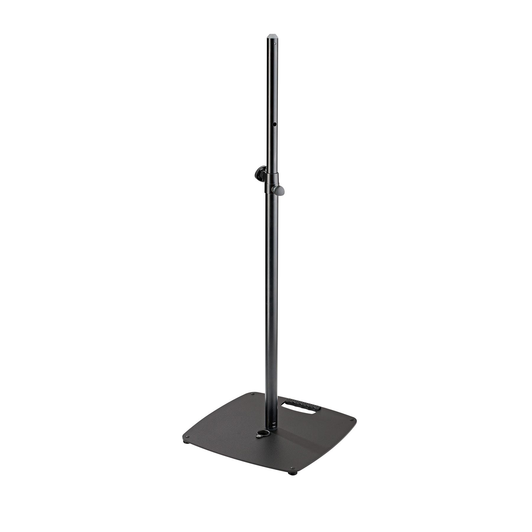 KM26734 - Speaker stand