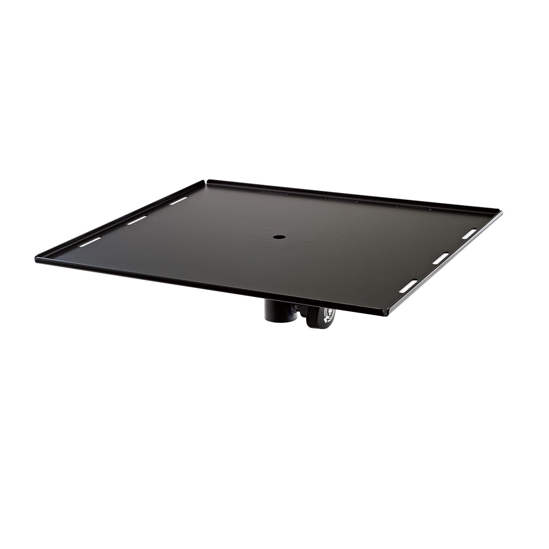 KM26747 - Beamer tray