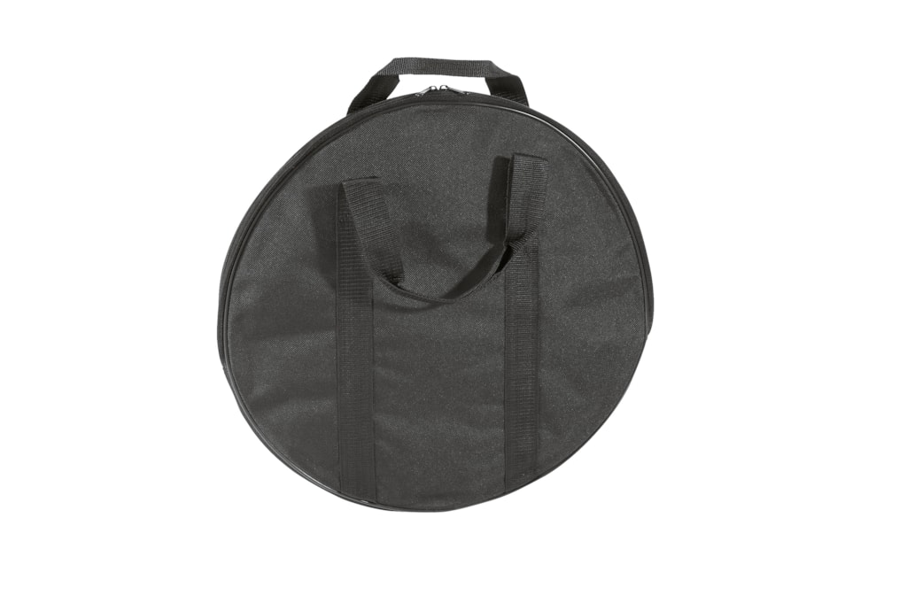 KM26751 - Carrier bag for round base