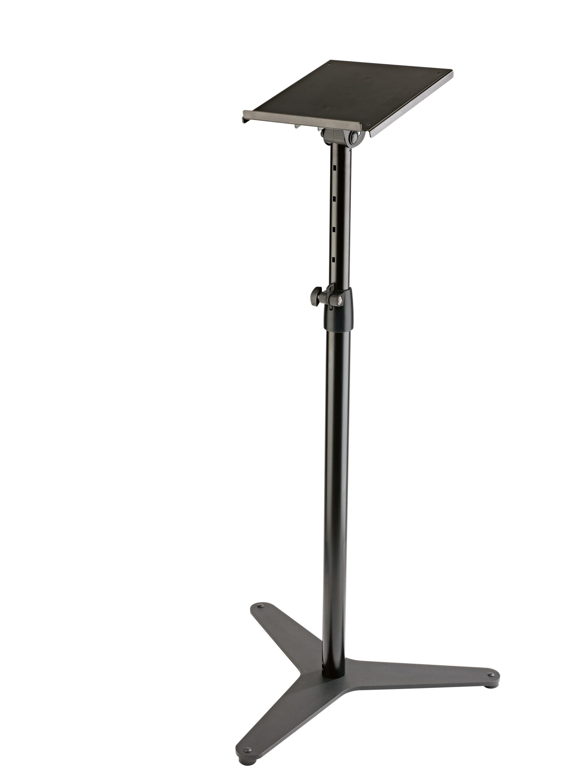 KM26754 - Monitor stand