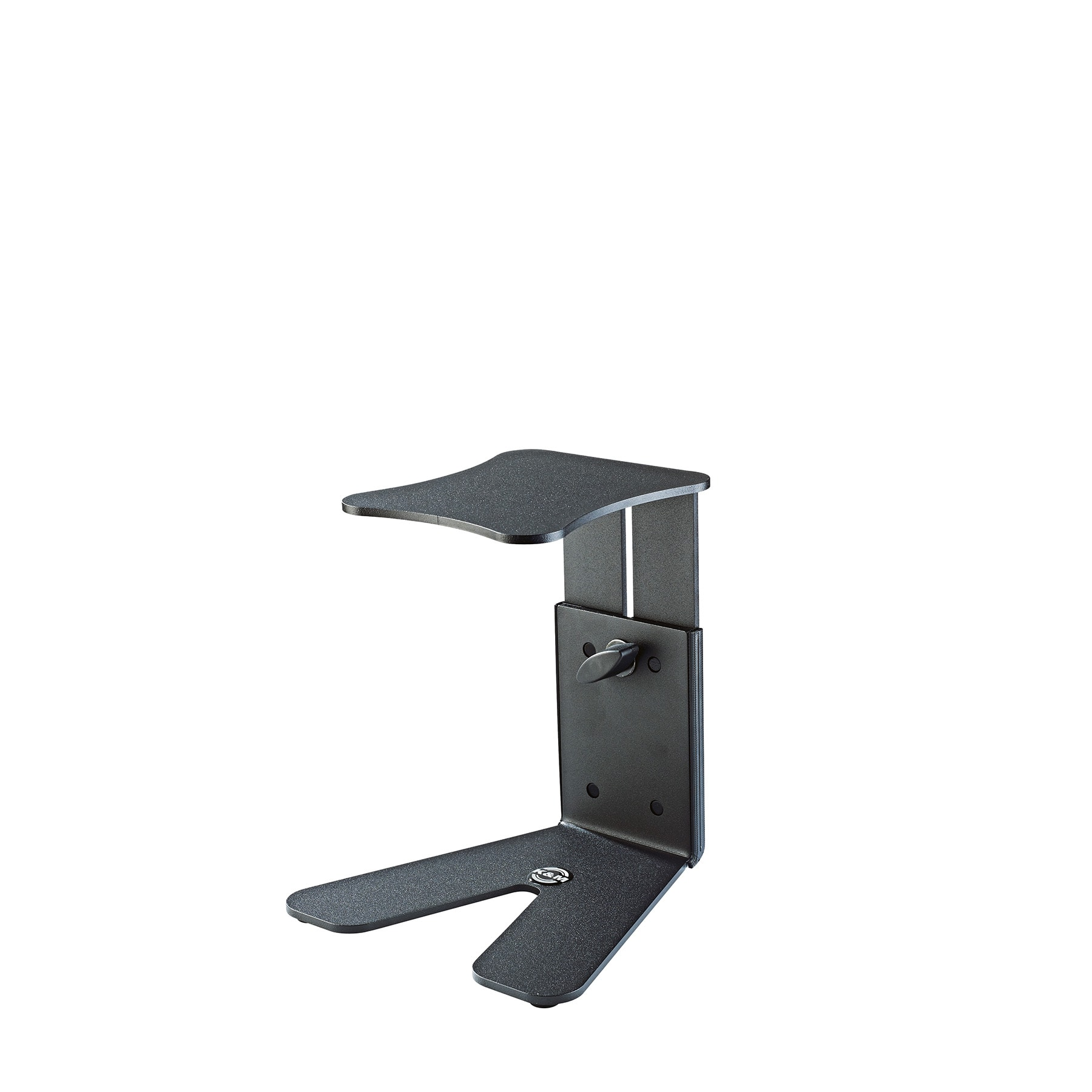 KM26772 - Table monitor stand