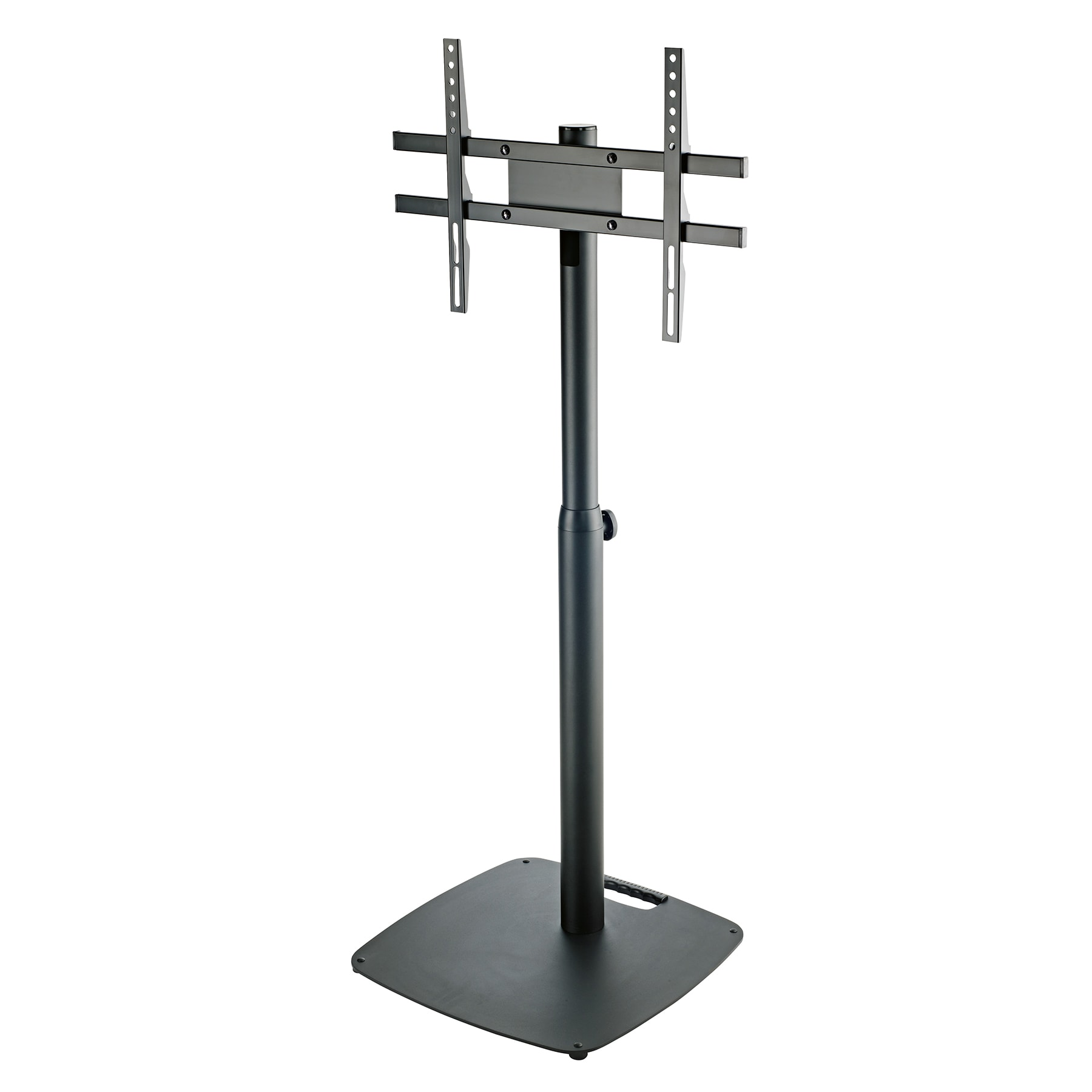 KM26782 - Screen/monitor stand