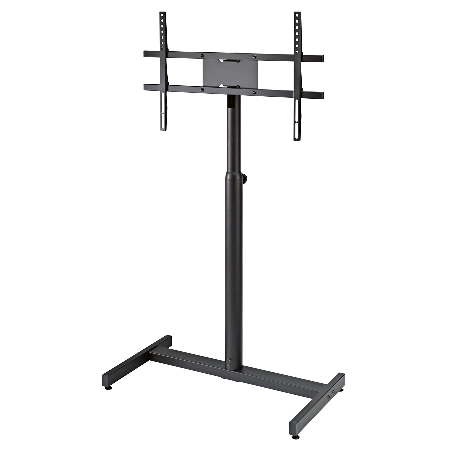 KM26783 - Screen/monitor stand