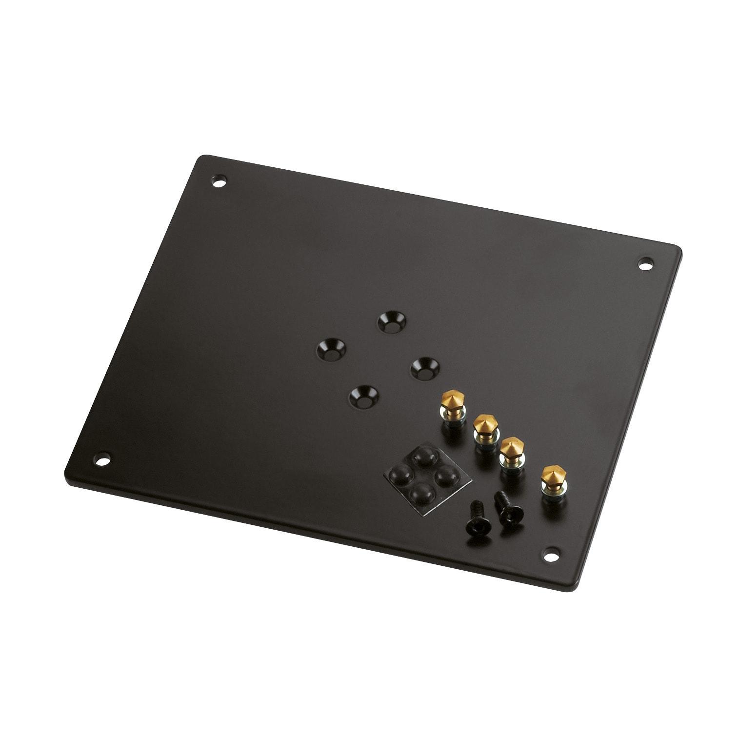 KM26792 - Bearing plate