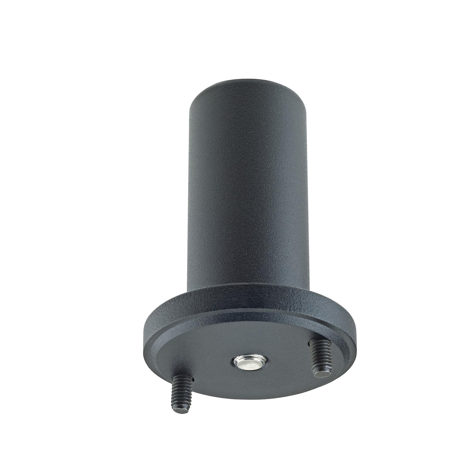 KM26793 - Adapter