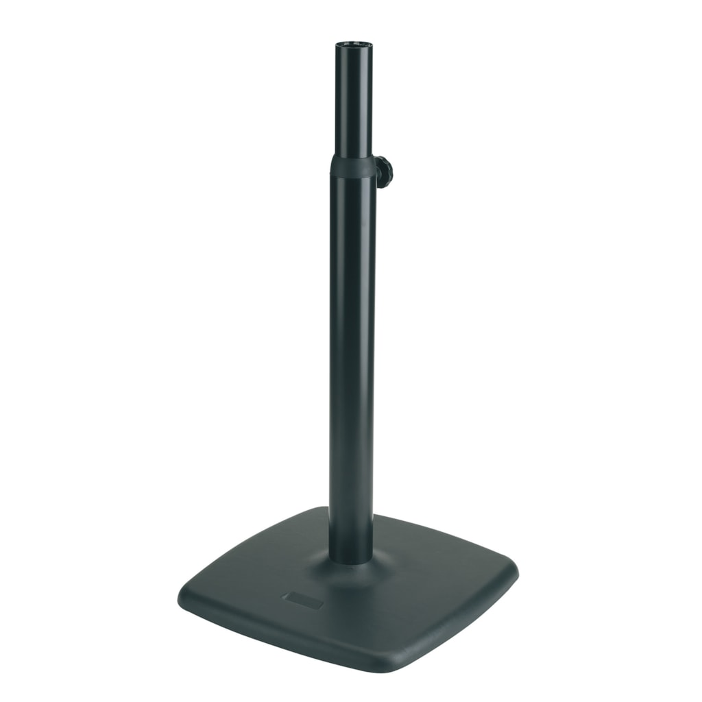 KM26795 - Design monitor stand