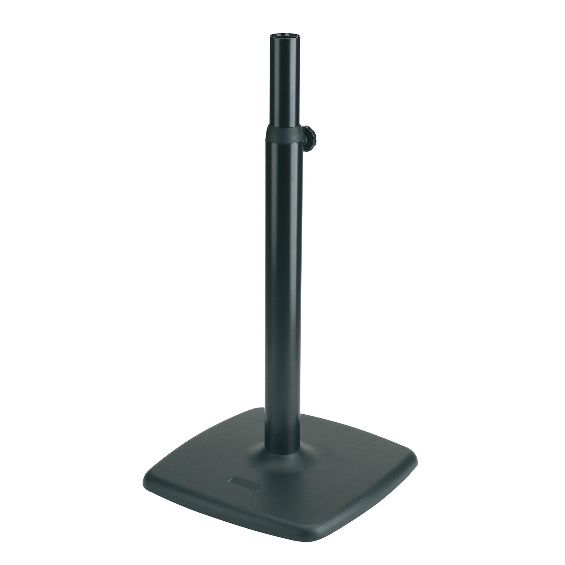 KM26795 - Design monitor stand