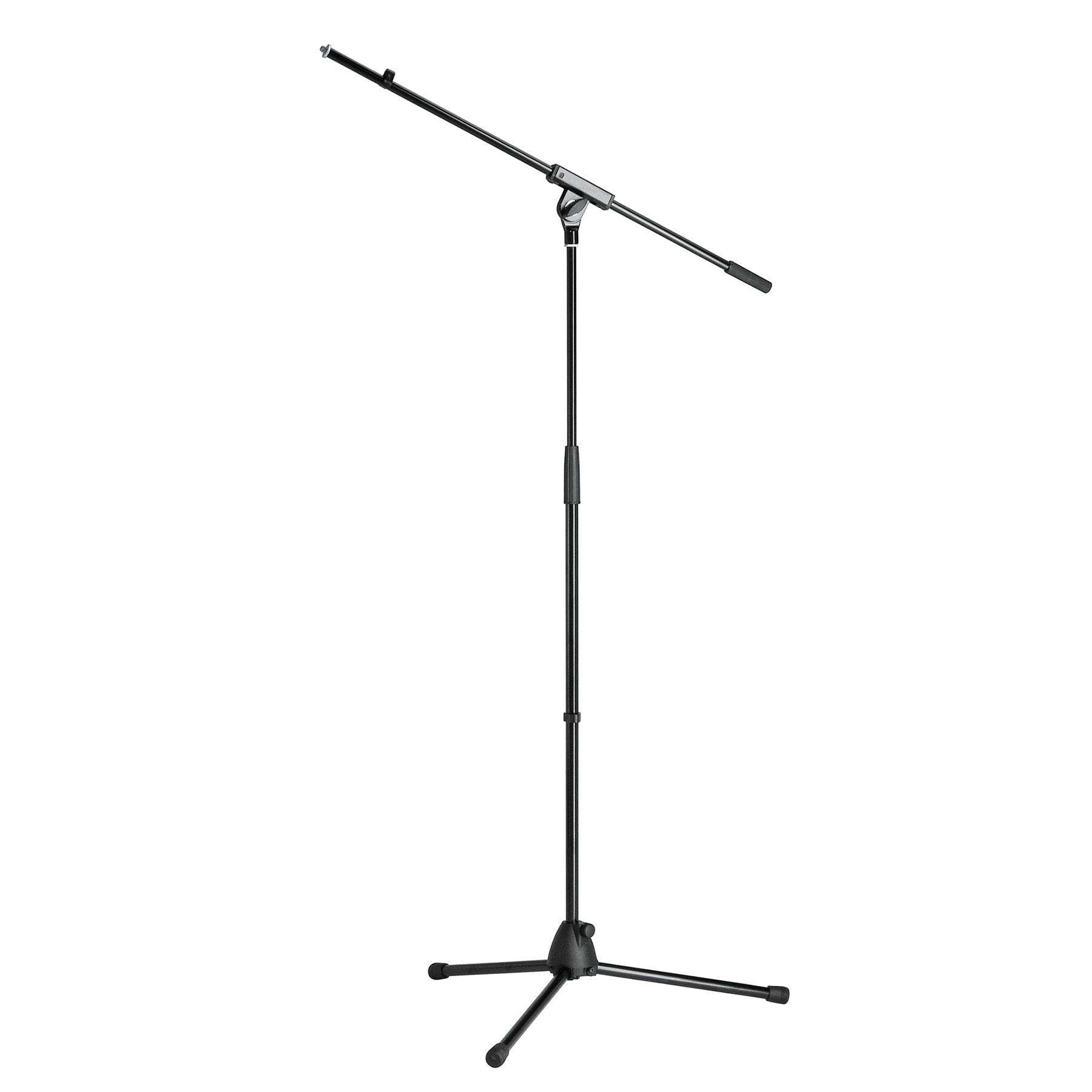 KM27105 - Microphone stand
