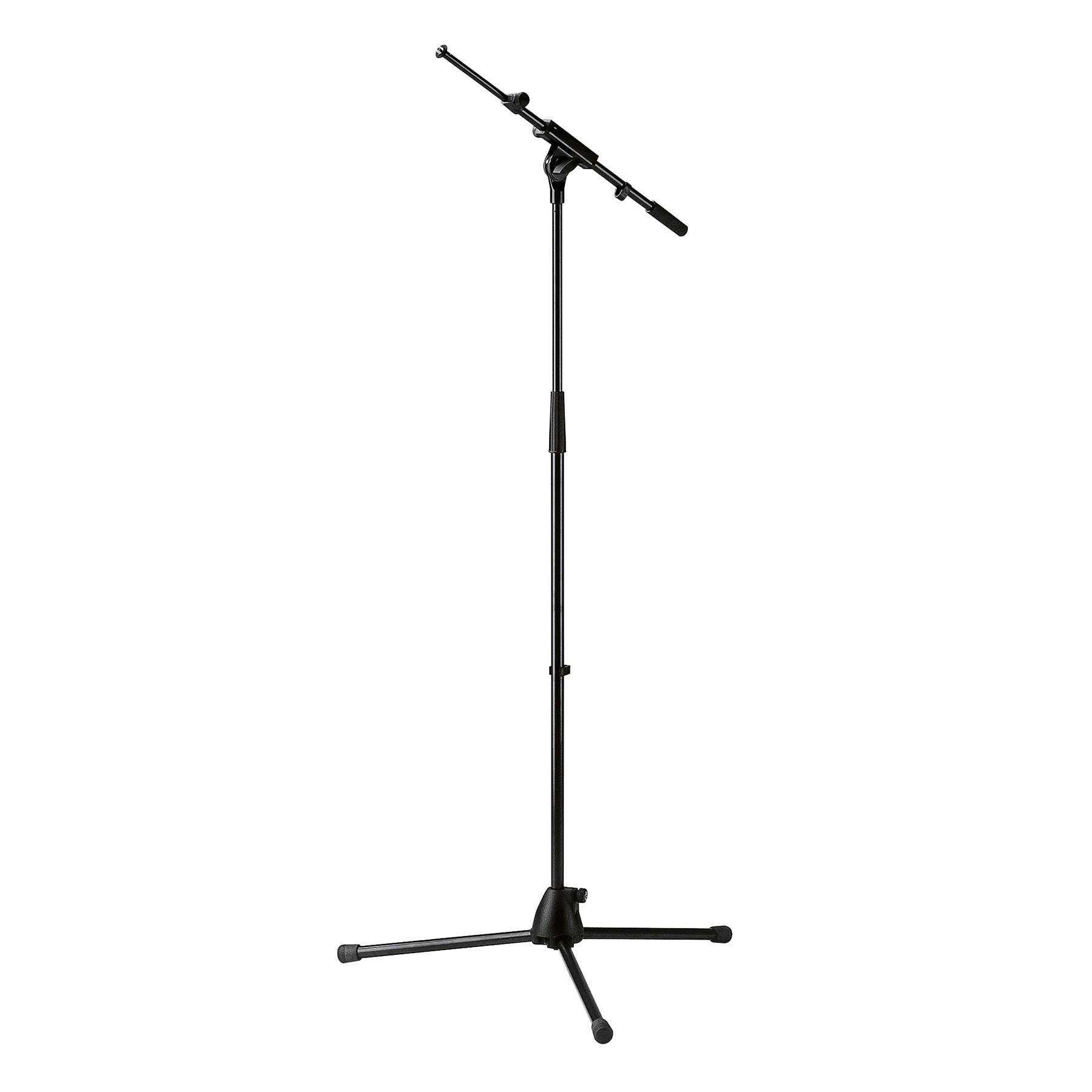 KM27195 - Microphone stand