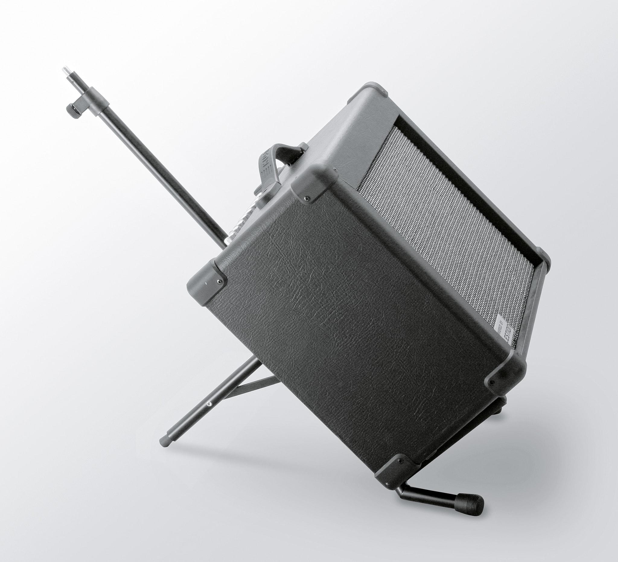 KM28130 - Amp stand