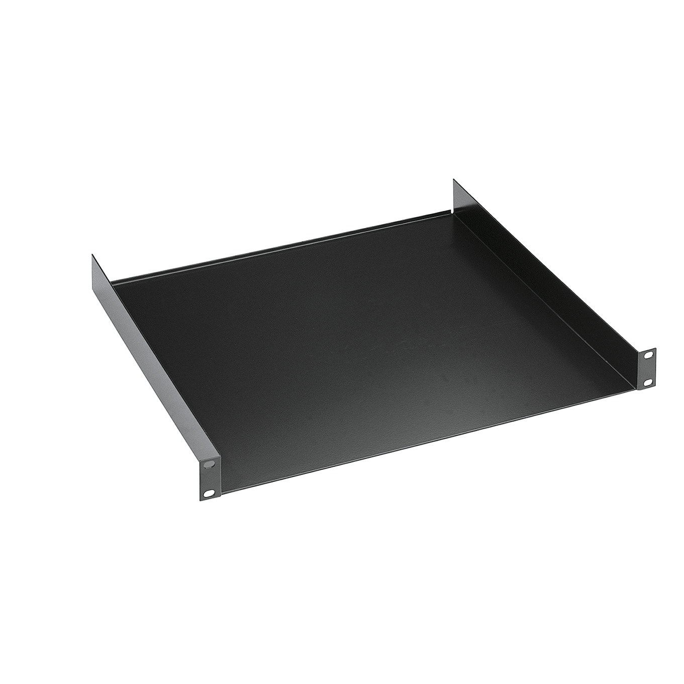 "KM28483 - 19"" rack shelf"
