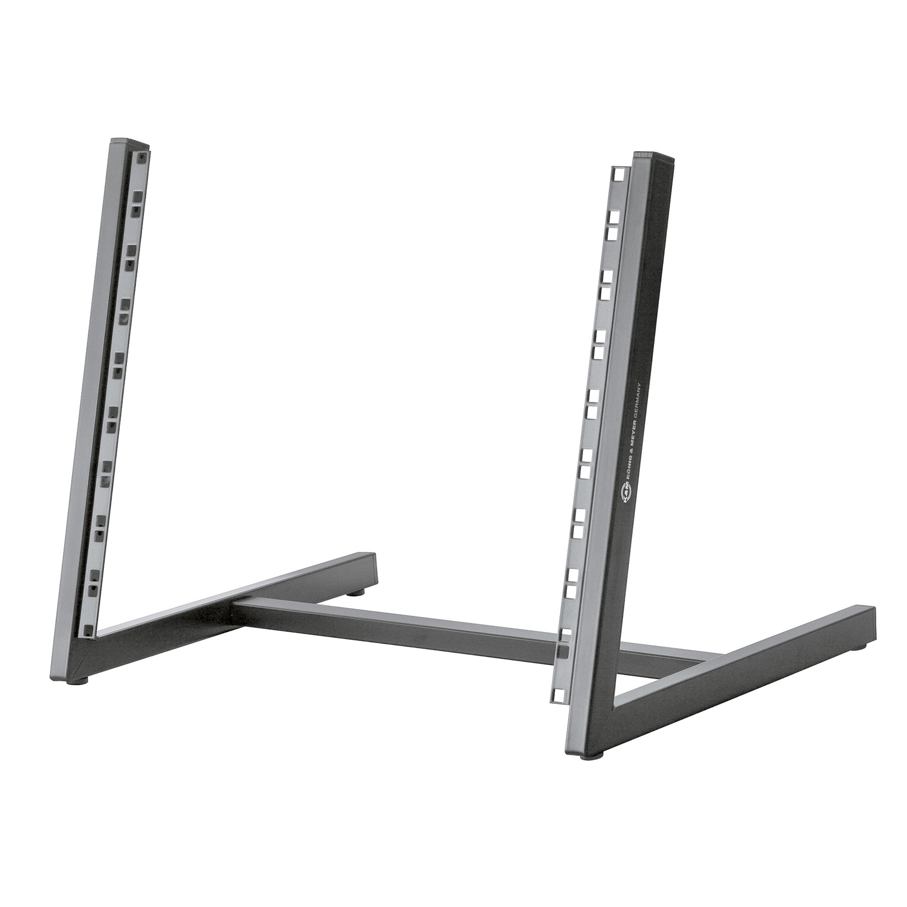 KM40900 - Rack desk stand