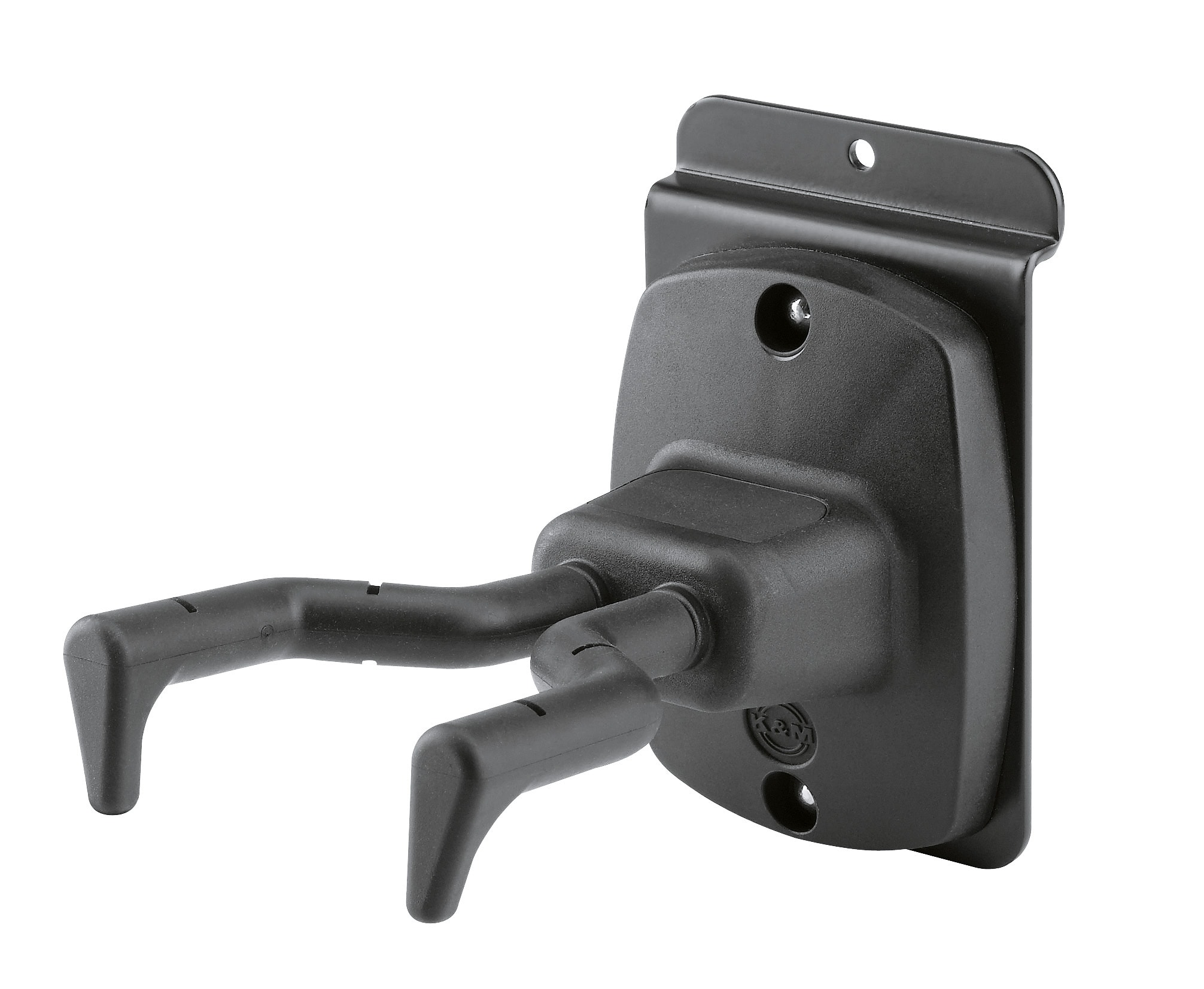KM44140 - Product holder for guitar