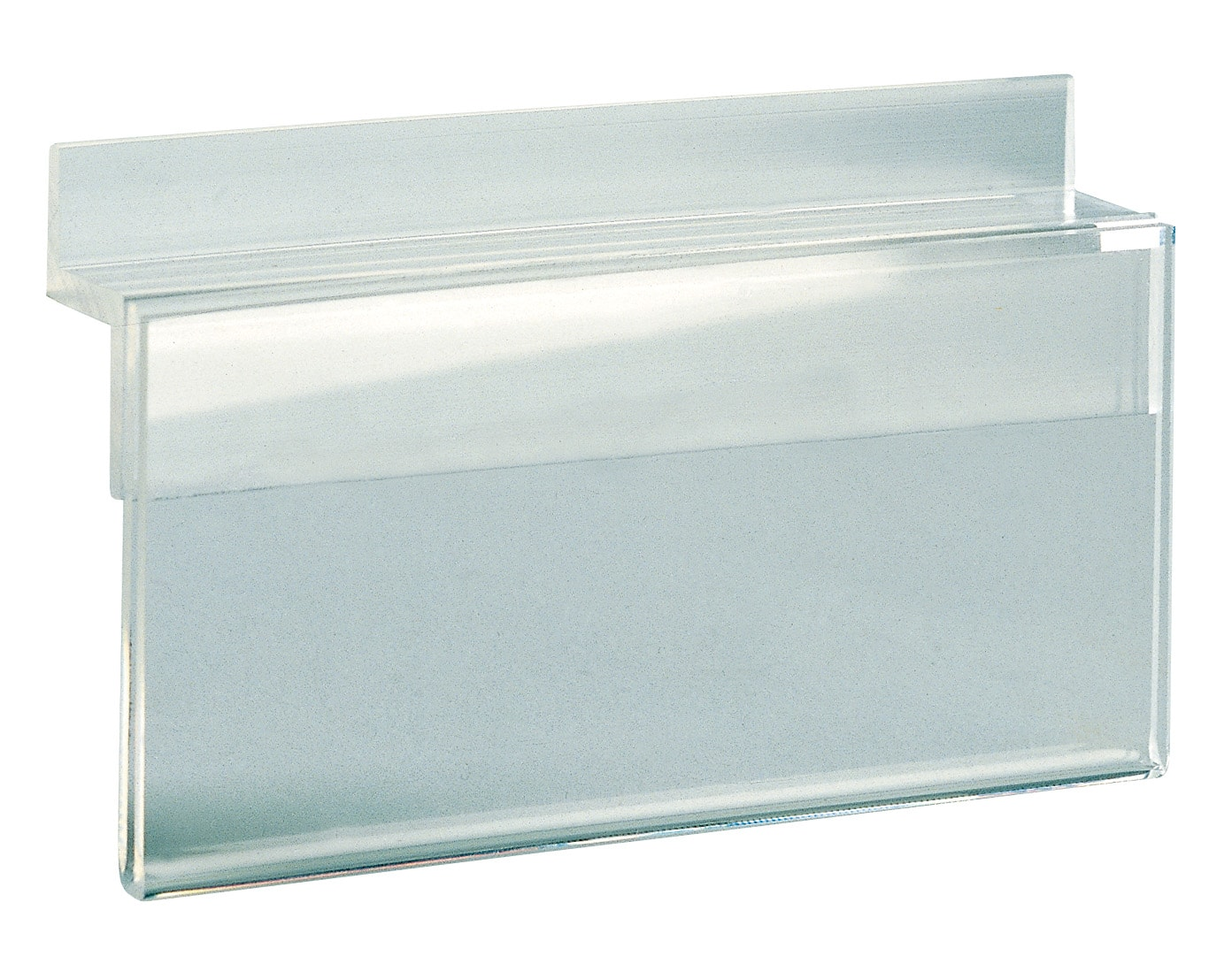 KM44385 - Price tag holder