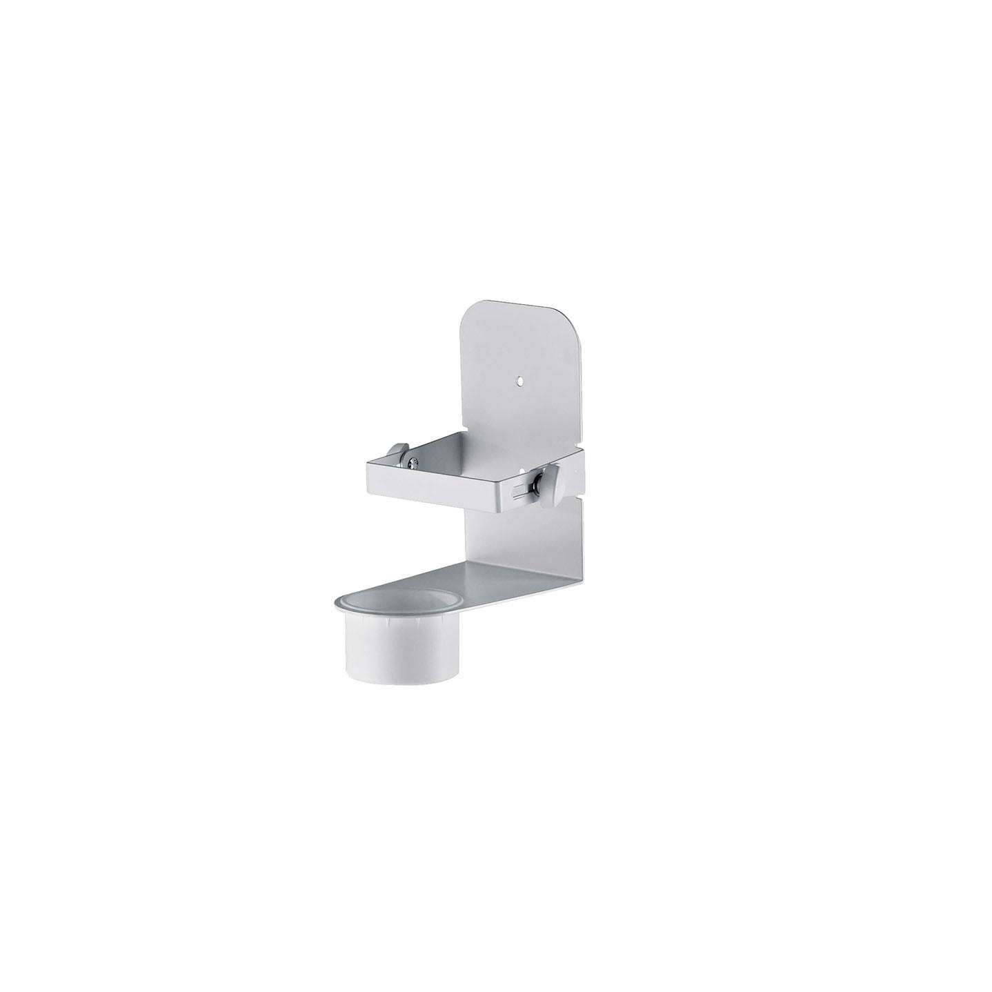 KM80330 - Disinfectant holder