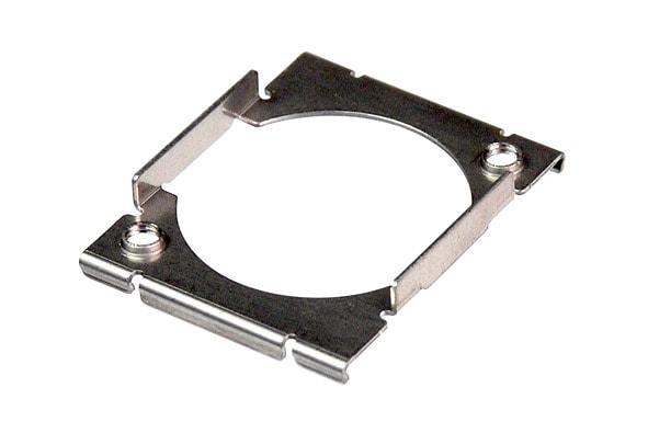 MFD - M3 mounting frame