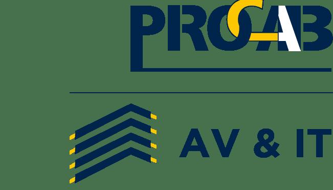 PROCAB AV & IT