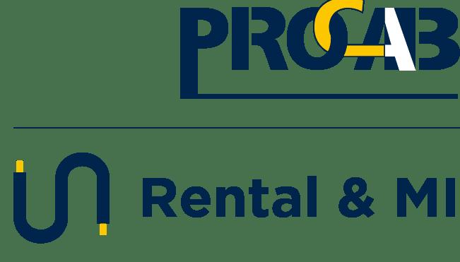 PROCAB Rental & MI