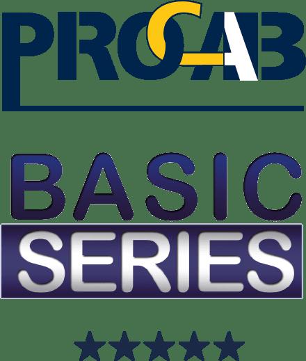 PROCAB Basic Series