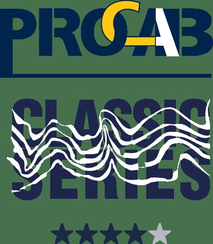 PROCAB Classic Series