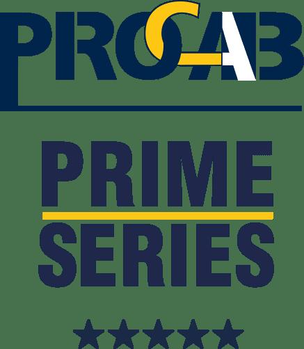 PROCAB Prime Series