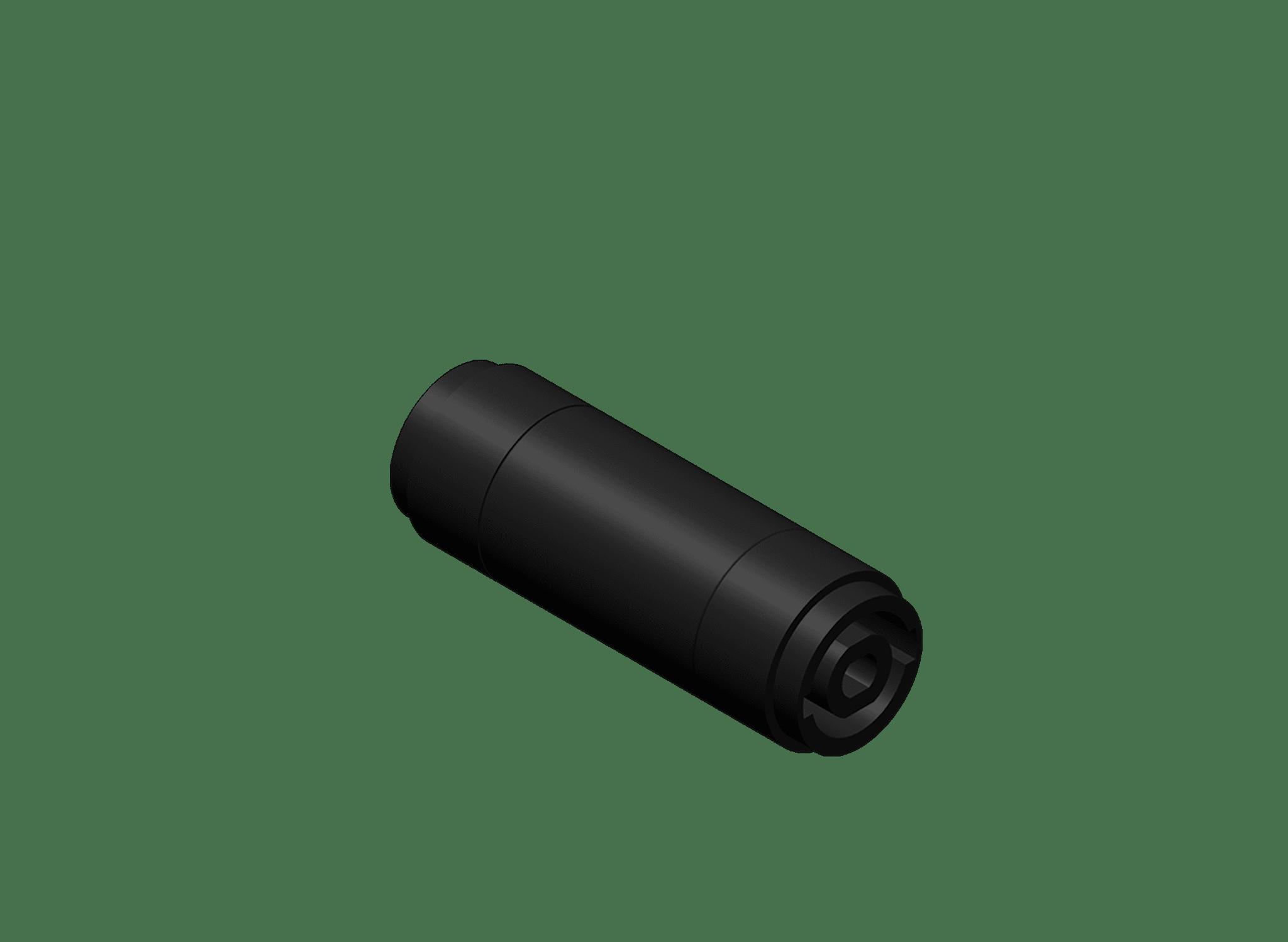 Speaker adaptors -