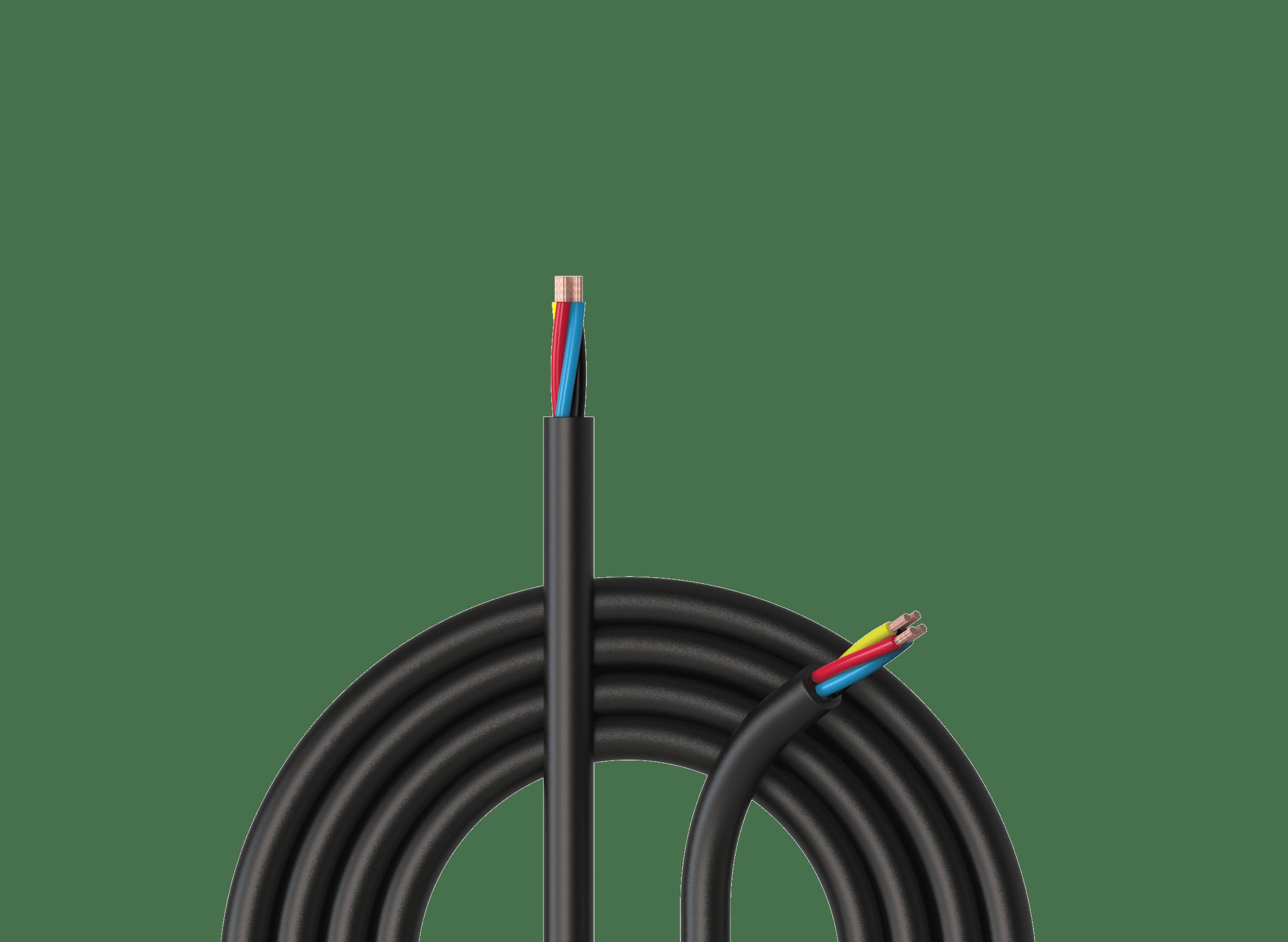 Bulk Speaker Cables Procab Audio Cable Wiring
