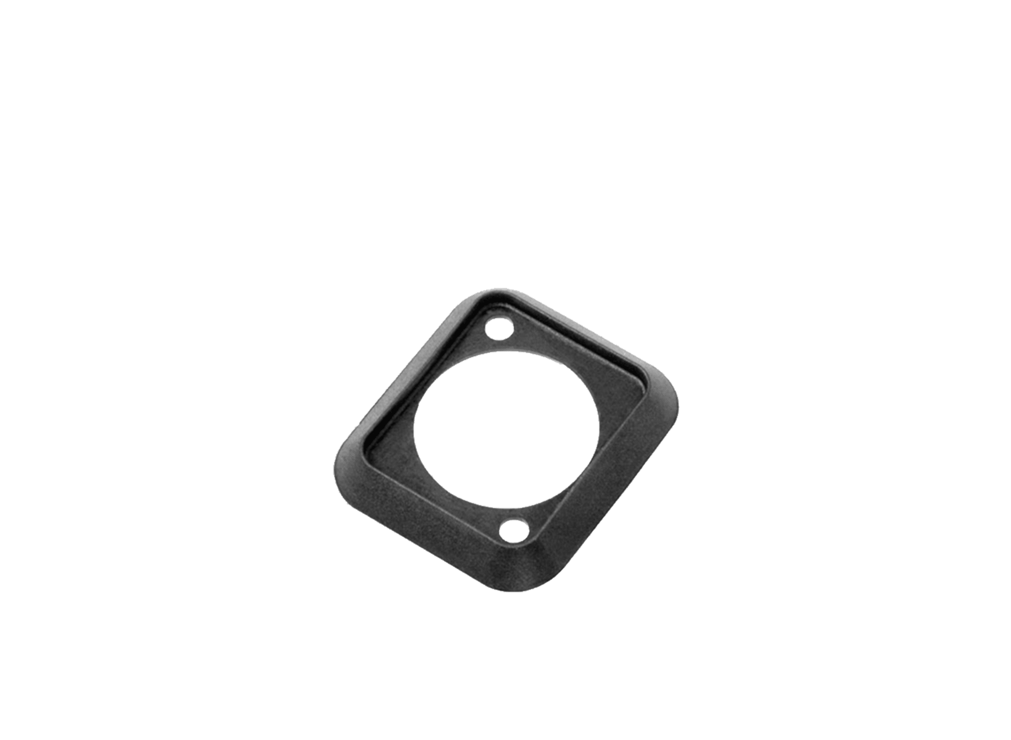 BNC accessories -