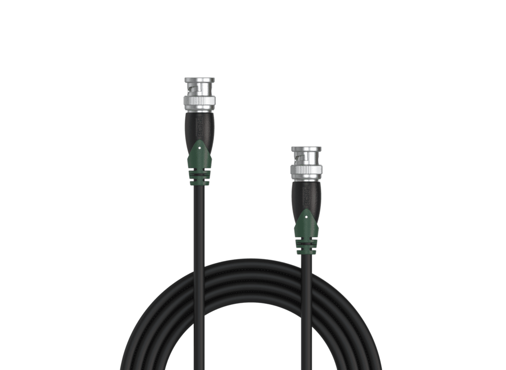 Antenna cables -