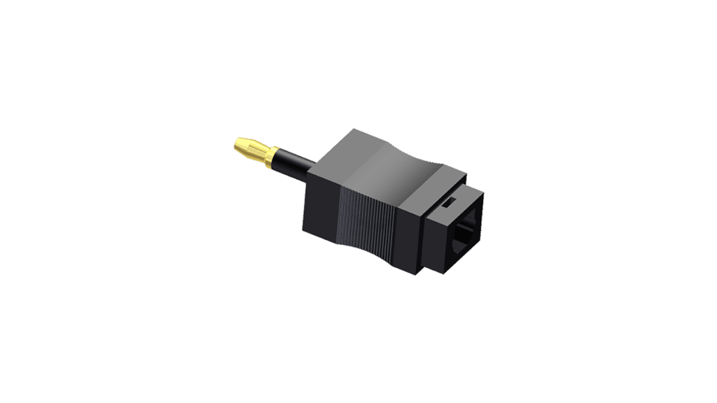 Adapters -