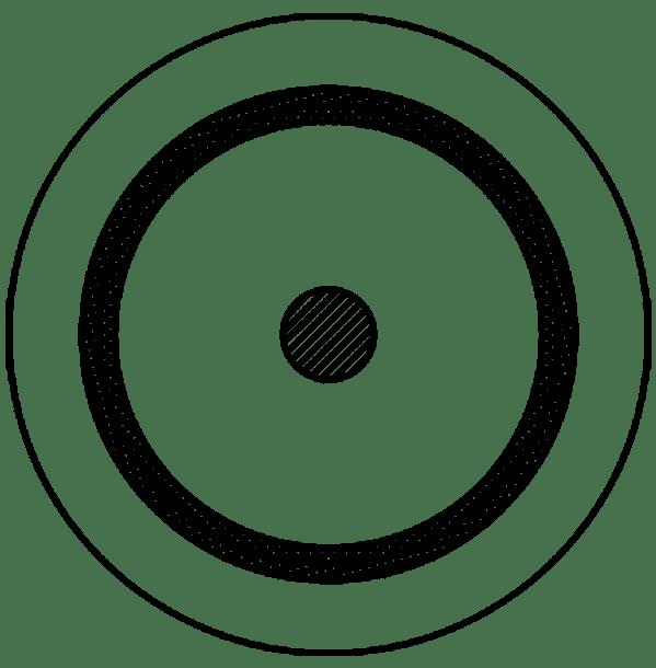 Cross section PROMO6V-PCX165 - Sample pack PCX165