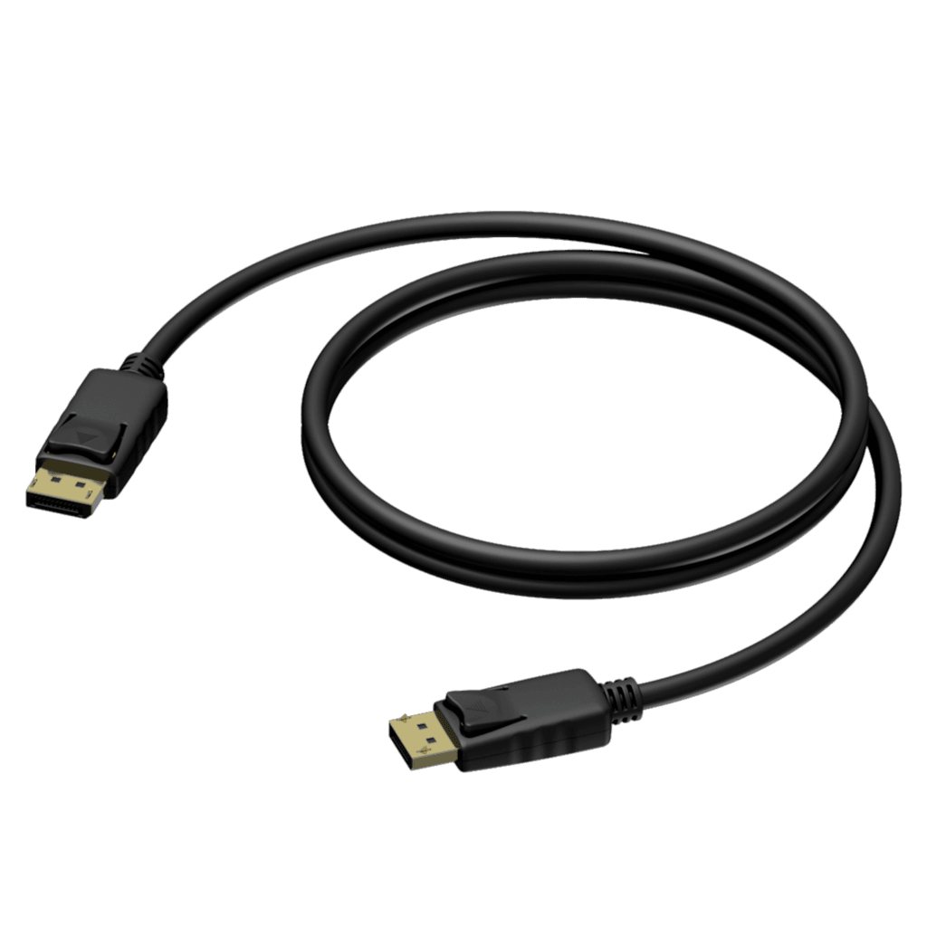 BSV150 - Displayport - Displayport