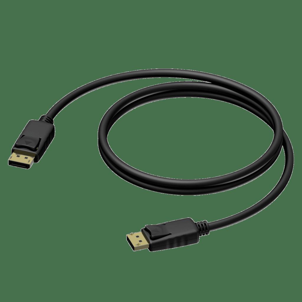 BSV150 - Displayport - Displayport