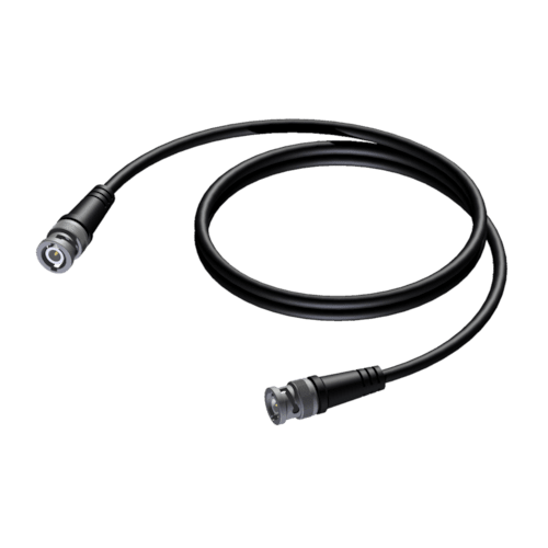 CAV158 - HD-SDI cable - BNC male - BNC male