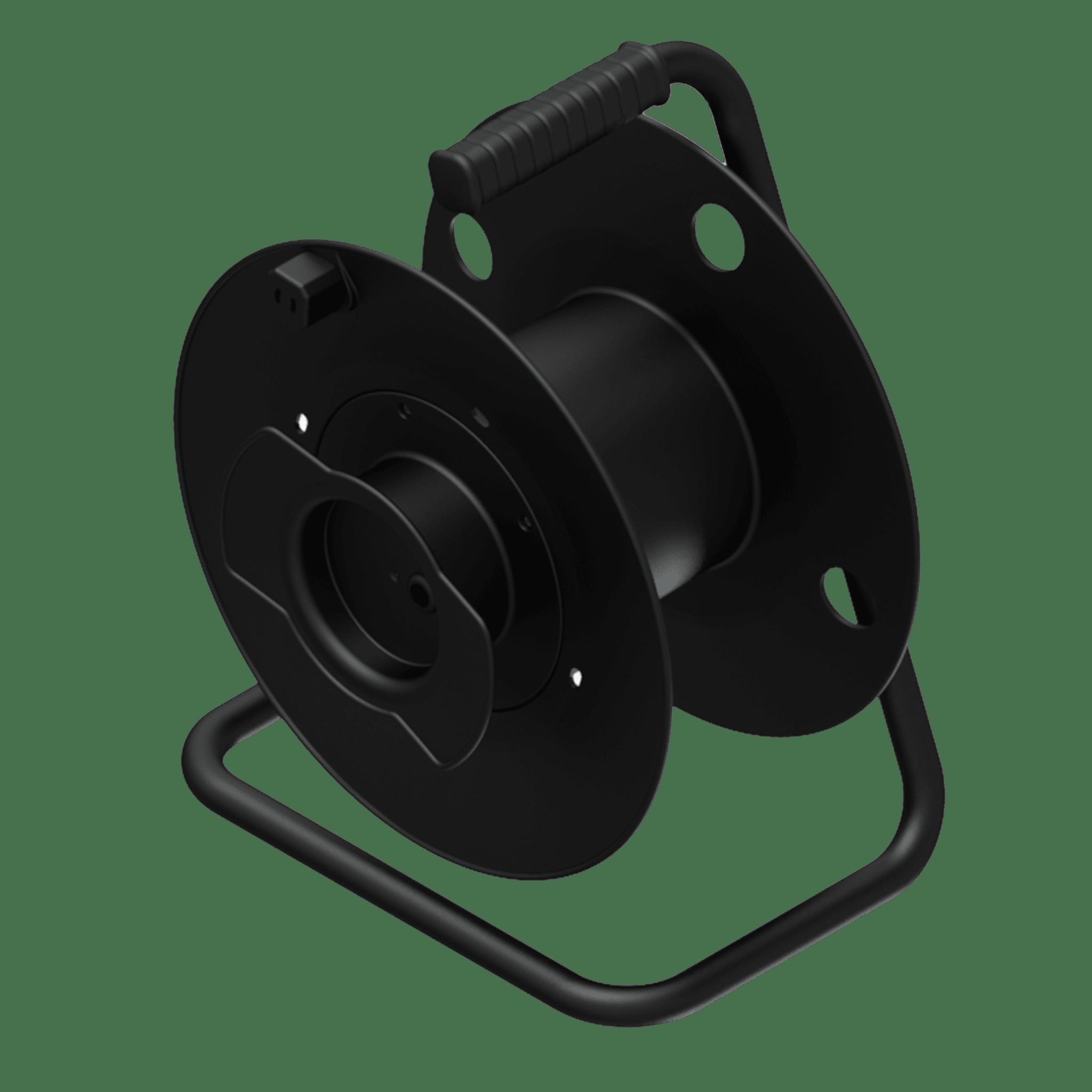 CDM152 - Cable reel - Ø 285 mm