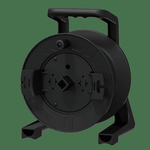 CDM235 - Professional cable reel Ø 235x 113 mm
