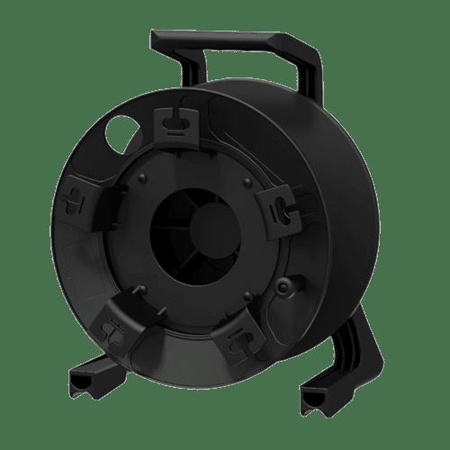 CDM310 - Professional plastic cable reel Ø 312 mm
